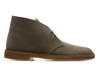 Negozi e Rivenditori scarpe Clarks | Negozi di Scarpe
