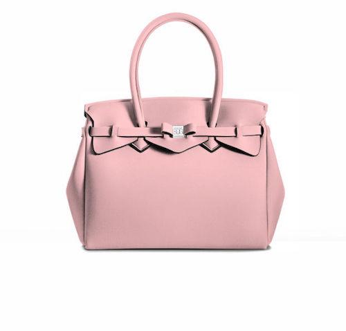 negozi rivenditori borse save my bag