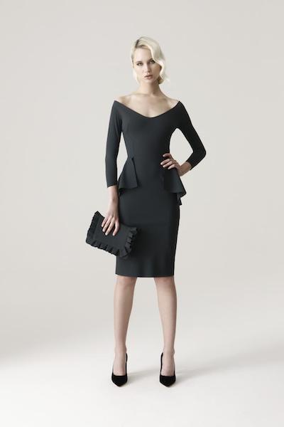 la petite robe chiara boni massa carrara