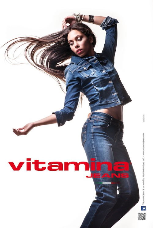 new arrival 2f72e 23cd9 Negozi e Rivenditori Vitamina Jeans | NegoziModa