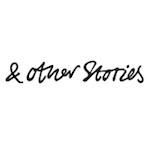rivenditori & Other Stories