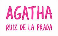 rivenditori Agatha Ruiz de la Prada