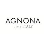 rivenditori Agnona