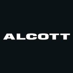 punti vendita Alcott