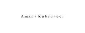 rivenditori Amina Rubinacci