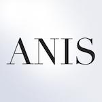 rivenditori Anis