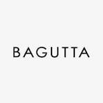rivenditori Bagutta