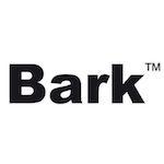 rivenditori Bark