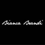 rivenditori Bianca Brandi