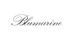 rivenditori Blumarine