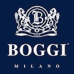 rivenditori Boggi Milano