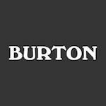 rivenditori Burton