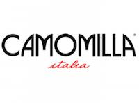 rivenditori Camomilla Italia