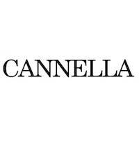 rivenditori Cannella