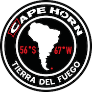 rivenditori Cape Horn