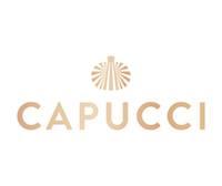 rivenditori Capucci