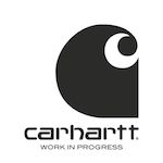 rivenditori Carhartt