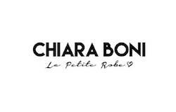 rivenditori Chiara Boni