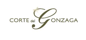 rivenditori Corte dei Gonzaga