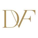 rivenditori Diane von Furstenberg