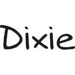 rivenditori Dixie