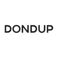 rivenditori Dondup
