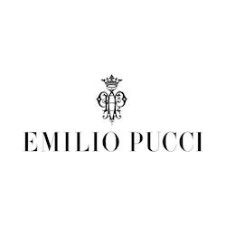 rivenditori Emilio Pucci