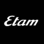 rivenditori Etam