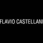 rivenditori Flavio Castellani