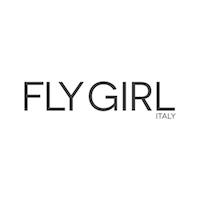rivenditori FlyGirl