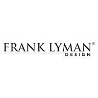 rivenditori Frank Lyman