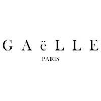 rivenditori Gaëlle Paris