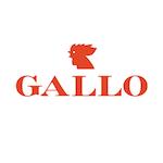 rivenditori Gallo