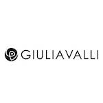 rivenditori Giulia Valli