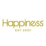 rivenditori Happiness