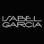 rivenditori Isabel Garcia