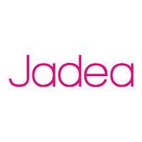 rivenditori Jadea