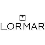 rivenditori Lormar