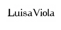 rivenditori Luisa Viola
