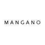 rivenditori Mangano