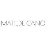 rivenditori Matilde Cano