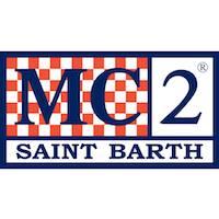 rivenditori MC2 Saint Barth