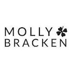 rivenditori Molly Bracken