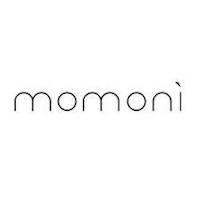 rivenditori Momonì