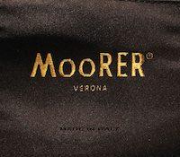 rivenditori Moorer