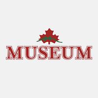 rivenditori Museum