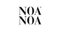rivenditori Noa Noa