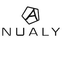 rivenditori Nualy