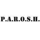 rivenditori P.A.R.O.S.H.