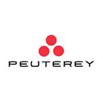 rivenditori Peuterey